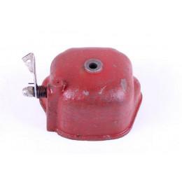 Кришка клапанів (чавун) - 190N - Premium