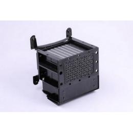 Радиатор (алюминий) с крышкой - 190N