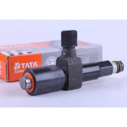 Паливний інжектор в зборі (форсунка) - 190N - Premium