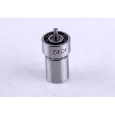Распылитель форсунки - 190N - Premium для мотоблока