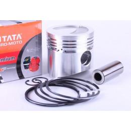 Поршневой комплект 90,0 mm STD: 9 единиц - 190N - Premium