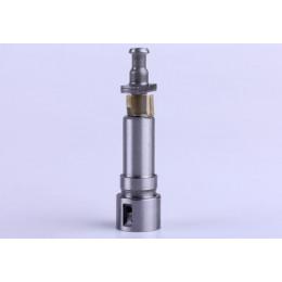 Ремкомплект топливного насоса (плунжерная пара) - 190N - Premium