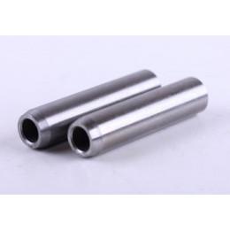 Направляющие клапанов, к-т: 2 шт. - 190N - Premium