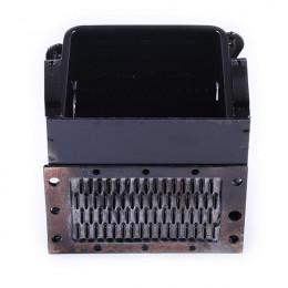 Радиатор (латунь) - 190N