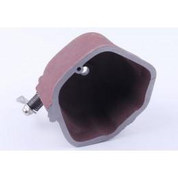 Кришка клапанів (чавун) - 190N