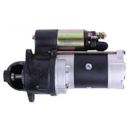 Стартер электрический Z-10 (посадка Ø75 mm) - 190N