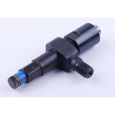 Паливний інжектор в зборі (форсунка) - 190N до мотоблока