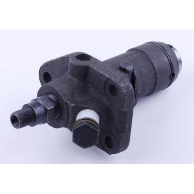Топливный насос - 190N для мотоблока