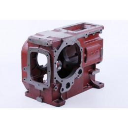Блок двигуна - 190N