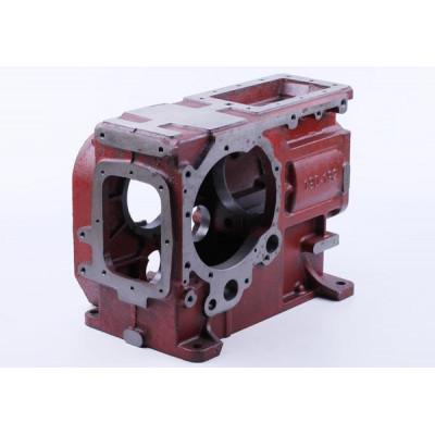 Блок двигателя - 190N для мотоблока