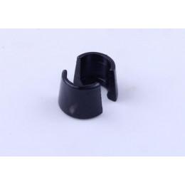 Сухари клапана, к-т на 1 клапан: 2 шт. - 190N