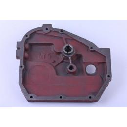 Крышка блока двигателя - 190N