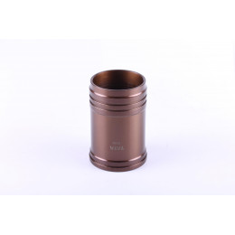 Гильза цилиндра Ø80 mm - 180N - Premium
