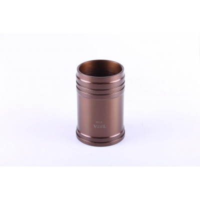 Гильза цилиндра Ø80 mm - 180N - Premium для мотоблока