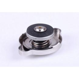 Крышка радиатора с клапаном сброса - 180N - Premium