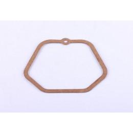 Прокладка крышки клапанов - 180N - Premium