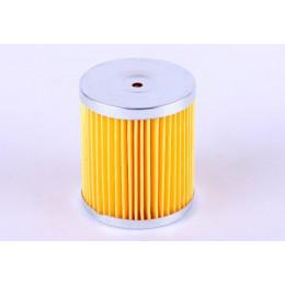 Фільтруючий елемент повітряний - 180N - Premium