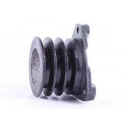 Шків ременя 3-х струмкова Ø100mm - 180N - Premium