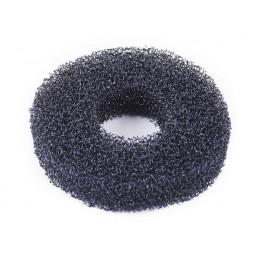 Фильтрующий элемент воздушно - масляного фильтра грубой очистки -180N
