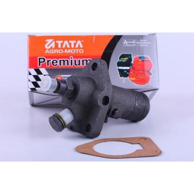Топливный насос - 180N - Premium для мотоблока