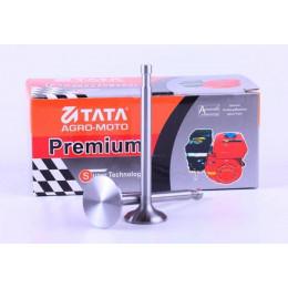 Клапаны, Ø7 mm, к-т: 2 шт. - 180N - Premium