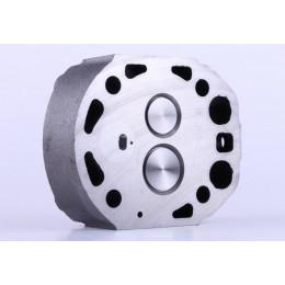 Головка цилиндра в сборе - 180N - Premium