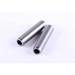 Направляющие клапанов, Ø8 mm, к-т: 2 шт. - 180N - Premium