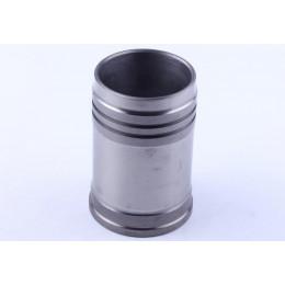 Гильза цилиндра Ø80 mm - 180N