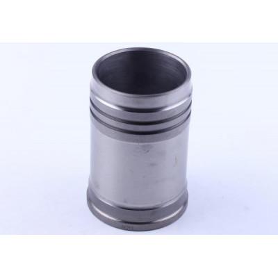 Гильза цилиндра Ø80 mm - 180N для мотоблока
