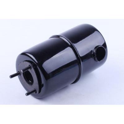 Глушитель - 180N для мотоблока