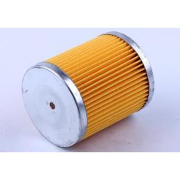 Фільтруючий елемент повітряний - 180N