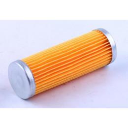 Фільтруючий елемент паливний - 180N