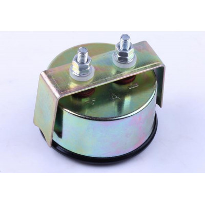 Амперметр - 180N для мотоблока