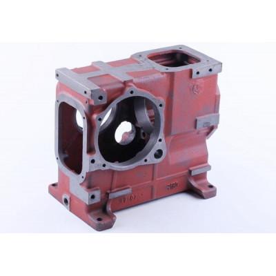 Блок двигателя короткая крышка - 180N для мотоблока