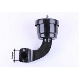 Фильтр воздушный в сборе (масляная ванна) - 180N