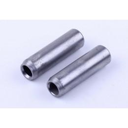 Направляющие клапанов, Ø8 mm, к-т: 2 шт. - 180N