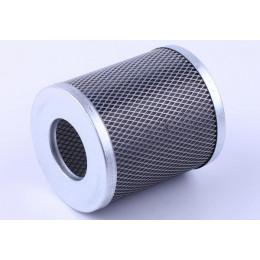 Фільтруючий елемент повітряного фільтра (в металевій сітці) - 180N
