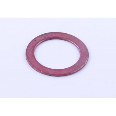 Шайба уплотнительная форсунки - 180N для мотоблока