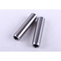Направляющие клапанов, к-т: 2 шт. - 195N - Premium