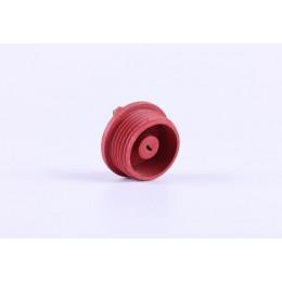 Крышка заливной горловины масла - 195N