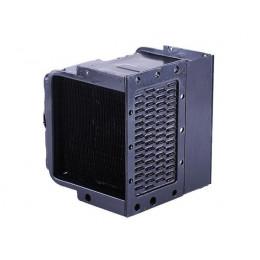 Радиатор (латунь) GZ - 195N