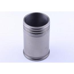 Гильза цилиндра Ø95 mm GZ - 195N