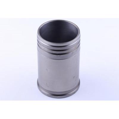 Гильза цилиндра Ø95 mm GZ - 195N для мотоблока