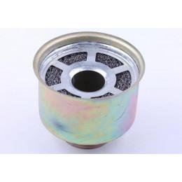 Фильтрующий элемент воздушного фильтра - 195N