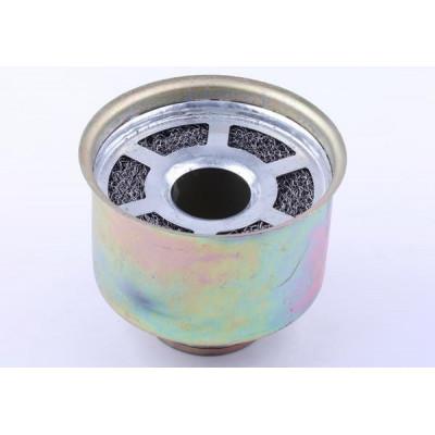 Фильтрующий элемент воздушного фильтра - 195N для мотоблока