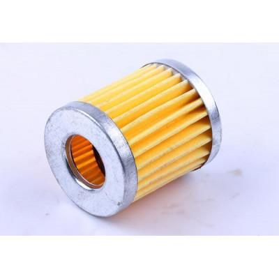 Фильтрующий элемент топливный (внутр.в бак) - 195N для мотоблока