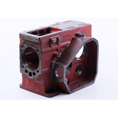 Блок двигателя GZ - 195N для мотоблока