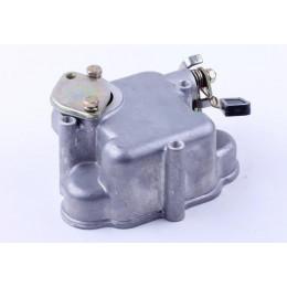 Крышка клапанов GZ (алюминий) - 195N