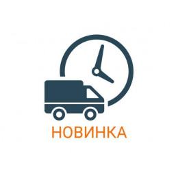 Шестерня блокировки подвижная Z-15 - КПП/6 Y-BOX