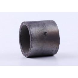 Втулка корпуса коробки (под оси) - КПП/6